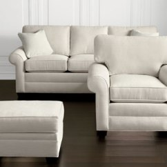 Award Winning Living Room Designs Soft Colors For Rooms Shop Furniture Sets Family Ethan Allen Seating Collections
