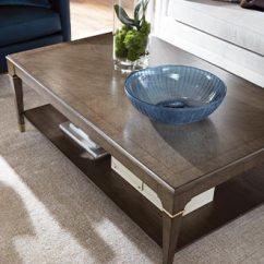 Pictures Living Room Value City Leather Sets Shop Furniture Family Ethan Allen New Arrivals