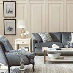 Ethan Allen Living Room Ideas Soothing Wall Colors For Shop Rooms Table Service