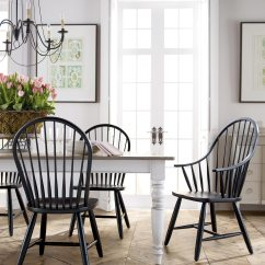 Ethan Allen Dining Room Chairs Folding Chair Bed Ikea Perfect Pare