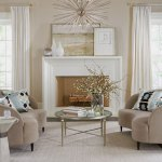Hollywood Glam Living Room Living Room Ideas Ethan Allen