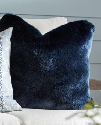 Shop Decorative Pillows  Throws Ethan Allen