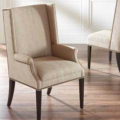 Ethan Allen Dining Room Chairs Lawn Chair Fabric Material Shop Furniture Sets
