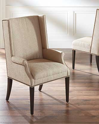 small living room table and chairs l shaped ideas india dining sets furniture ethan allen
