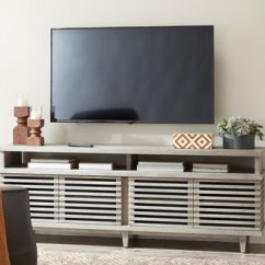 Living Room Furniture Picture Gallery White Accessories Shop Sets Family Ethan Allen Media Cabinets
