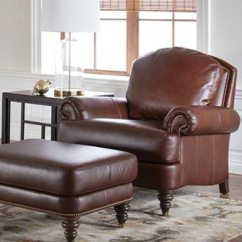 Living Room Couches Ethan Allen Cam Furniture Family Custom Quick Ship Collections