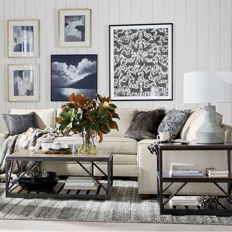 ethan allen living room ideas contemporary designs for small apartment shop rooms cozy cottage style