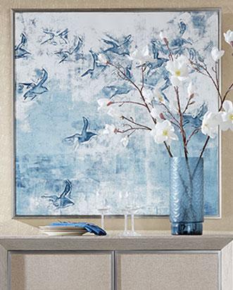 framed artwork for living room carpets sale shop art prints and ethan allen animals nature