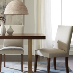 Dinning Room Table And Chairs Cloth High Chair Pattern Shop Dining Furniture Sets Ethan Allen Tables