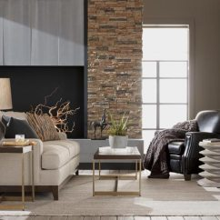 Living Room Interior Decorating Ideas Large Canvas Pictures For Shop Rooms Ethan Allen Contemporary