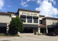 Boca Raton, FL Furniture Store | Ethan Allen | Ethan Allen