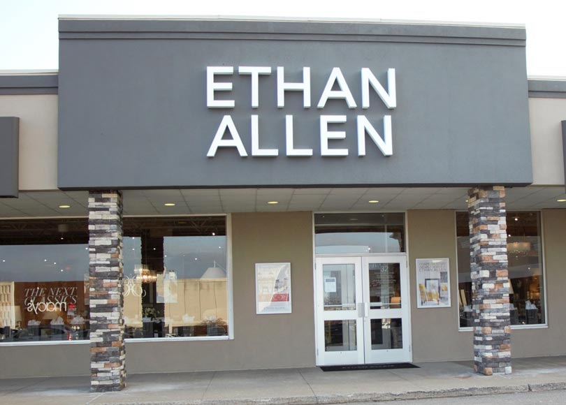 victor ny furniture store ethan