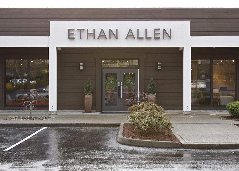 bellevue wa furniture store ethan