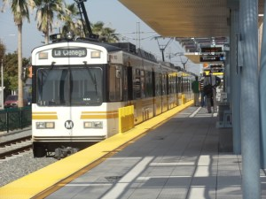 Expo_&_Crenshaw_Expo_Line_Station_2