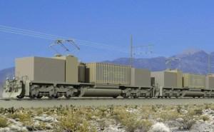 electic-train-580x358