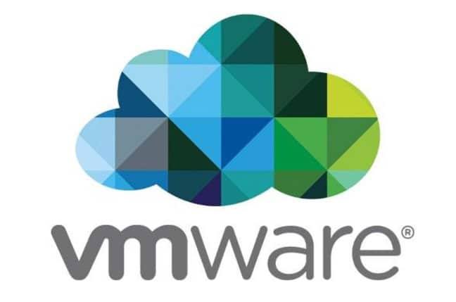Copying a Windows XP machine with VMWare vCenter Converter
