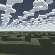 Four traps to avoid when migrating mature applications to the cloud
