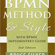 Getting started with BPMN