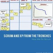 Free Book: Scrum and XP from the Trenches – 2nd Edition