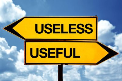 Has Agile Outlived Its Usefulness?