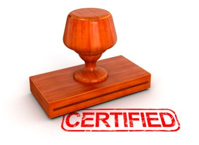 How popular are Agile Certifications with employers?