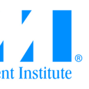 Five tips for passing the PMI Agile Certified Practitioner (PMI-ACP) exam