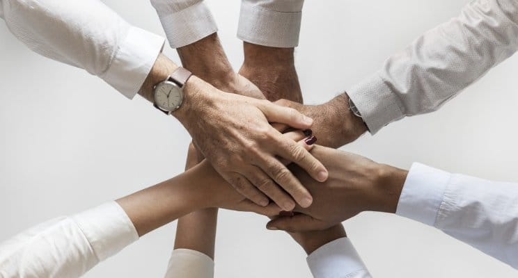 Social Contracts for Agile Teams