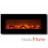 Electric Fireplaces Modern Flames | Autos Post