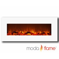 Productos para el hogar por marca: Electric fireplaces houston