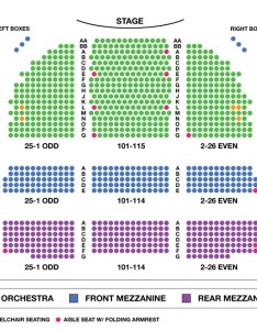 Ethel barrymore theatre seating chart also rh ethelbarrymoretheatrenyc