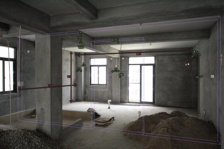 Room Design Layout Software
