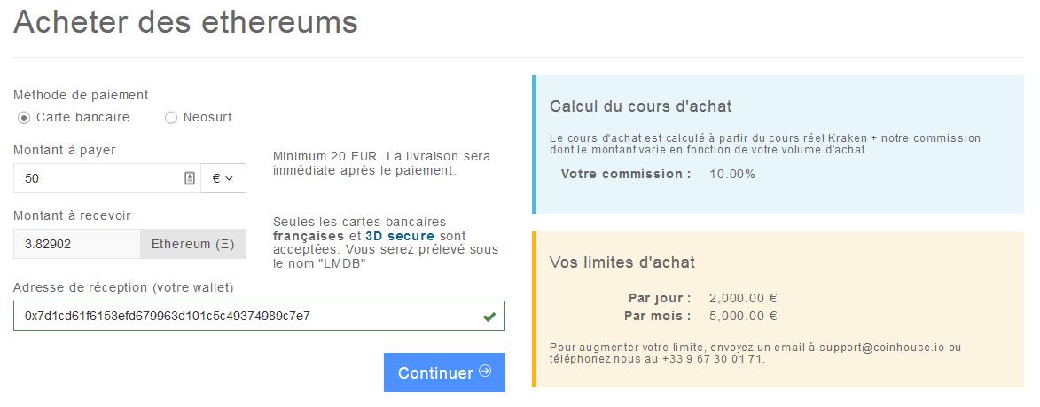 Image Result For Acheter Des Bitcoins Avec Paypal Ou Carte Bancaire