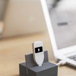 hardware-wallet-trezor
