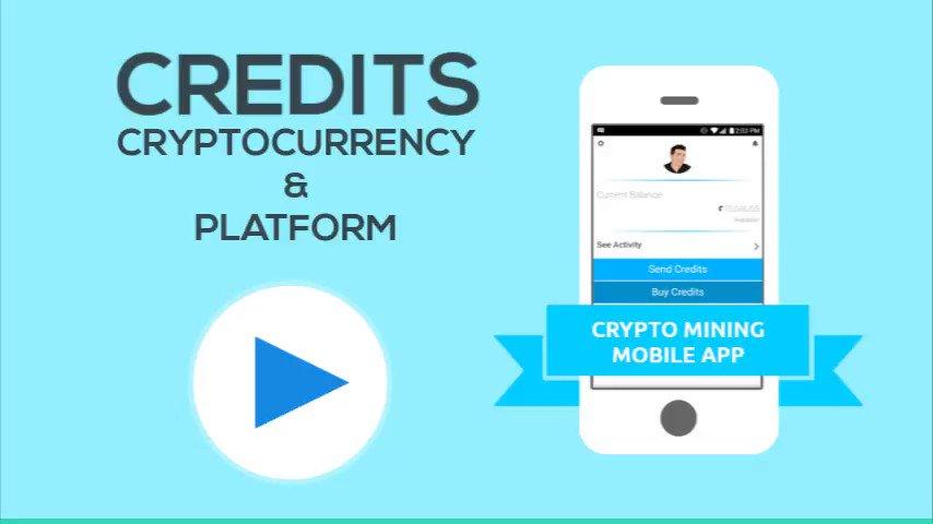 bitcoin generatorius pro gauti pinigų iš bitcoin