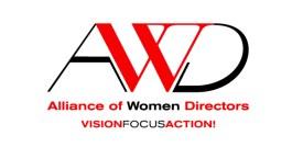 Alliance of Women Directors