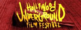 Hollywood Underground Film Festival