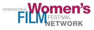International Women's Film Festival Network