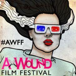 Ax Wound Film Festival