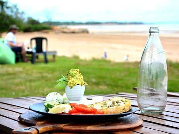 fresh breaky darwin shroe excursions