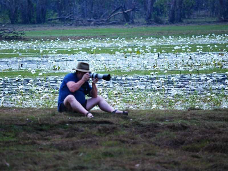 lily-photo-spot