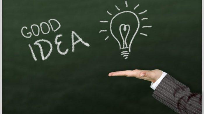 Good Post Ideas
