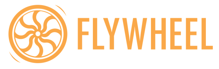 Flywheel Affiliate Banner