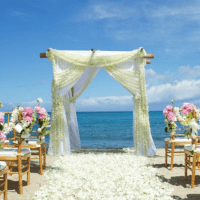 Top 5 Eco Hotels in Hawaii for your Destination Wedding