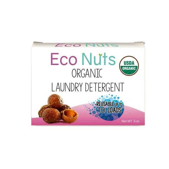 best laundry detergent/fabric softener