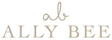Ally Bee Logo