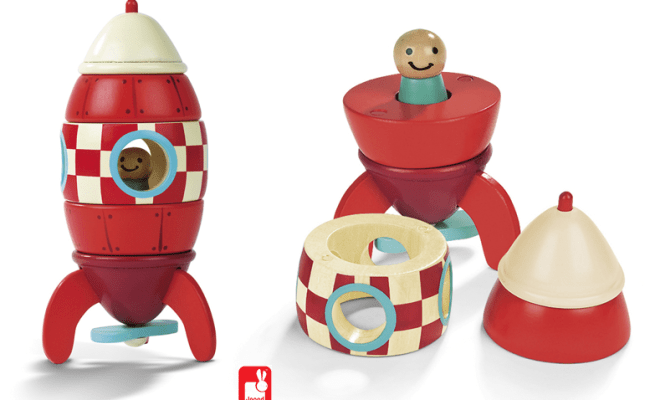 2015 Christmas Gift Guide Gifts For Two Year Olds Babi Pur