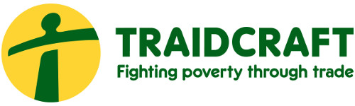 Traidcraft-Logo - Ethical Blog from Ethicalsuperstore.com