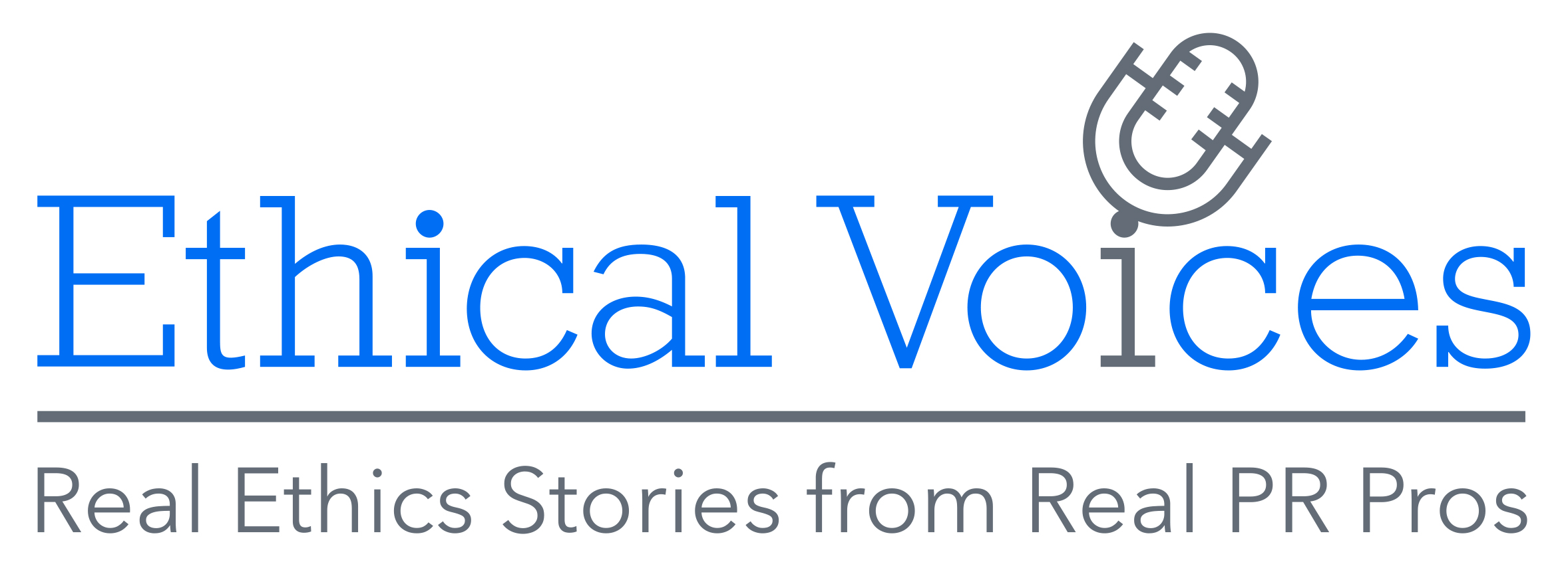 Ethical Voices