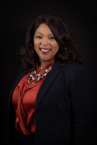 Felicia Blow, APR discusses tough ethical choices with Ethical Voices
