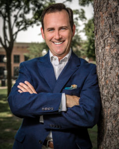 Scott Monty Discusses PR Ethics Lessons We Can Learn From the Classics